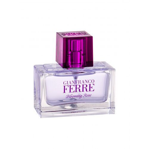 Gianfranco Ferre Blooming Rose Woman 30ml EdT