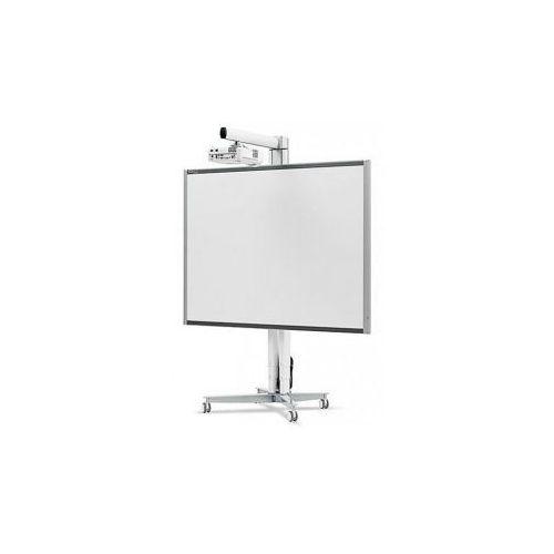 projector st mobile motorized 1450mm marki Sms