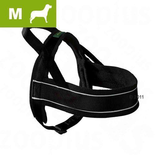 Hunter racing szelki norweskie, m - obwód klatki piersiowej: 52 - 62 cm