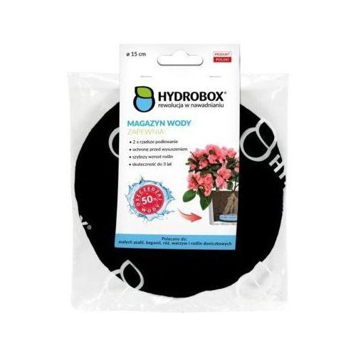 Mata HYDROBOX średnica 15 cm