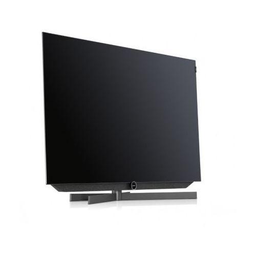 TV LED Loewe bild 7.55