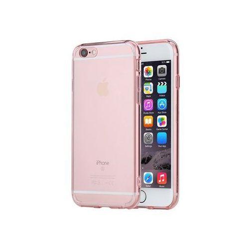 Rock Etui obudowa  pure iphone 6/6s plus (6950290614729)