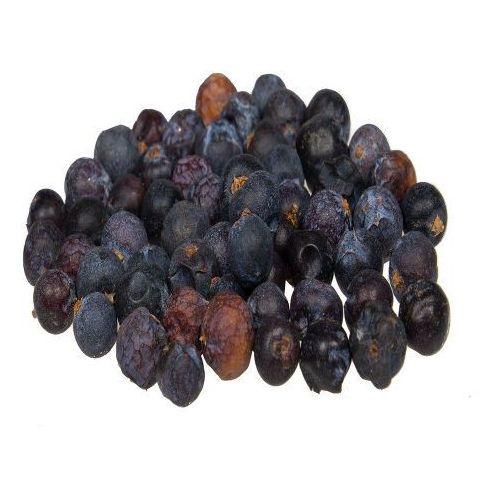 Jałowiec owoc 1 kg, JO