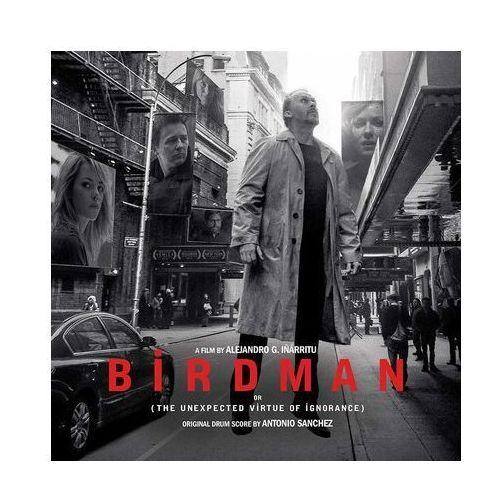 Birdman - OST - sprawdź w wybranym sklepie
