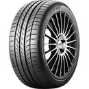Goodyear EAGLE F1 ASYMMETRIC 205/55 R17 91 Y