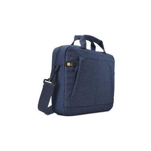 Torba dla laptopów Case Logic Huxton HUXA111B dla 11,6