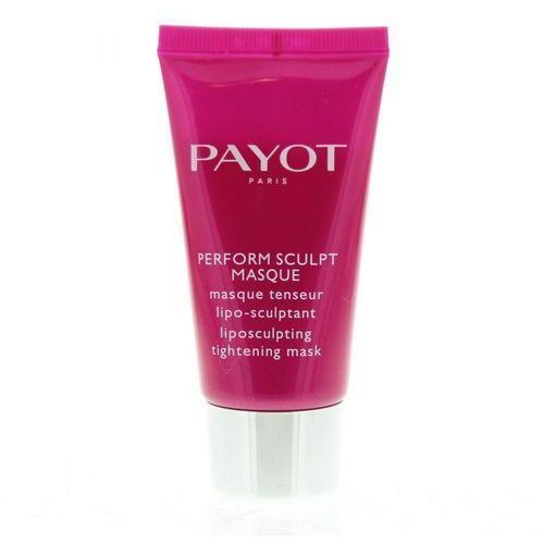 Payot Perform Lift maseczka z efektem liftingującym (With Acti-Lift Complex) 50 ml (3390150549816)