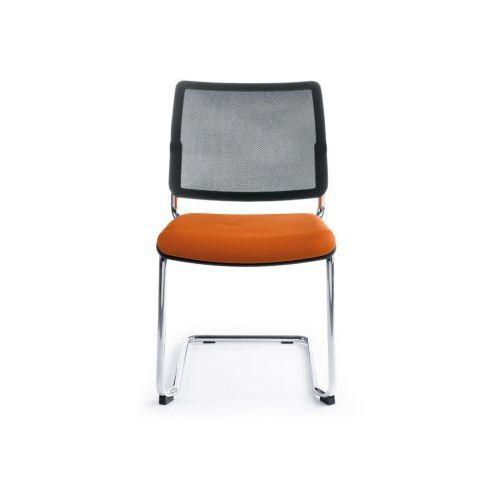 Krzesło konferencyjne bit 575v marki Profim