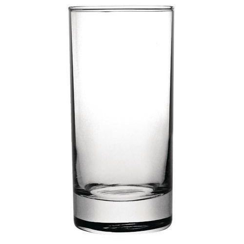 Szklanki typu highball | rózne wymiary