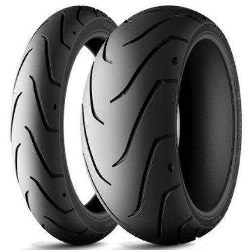 Michelin  180/55 r17 scorcher 11 r 73w