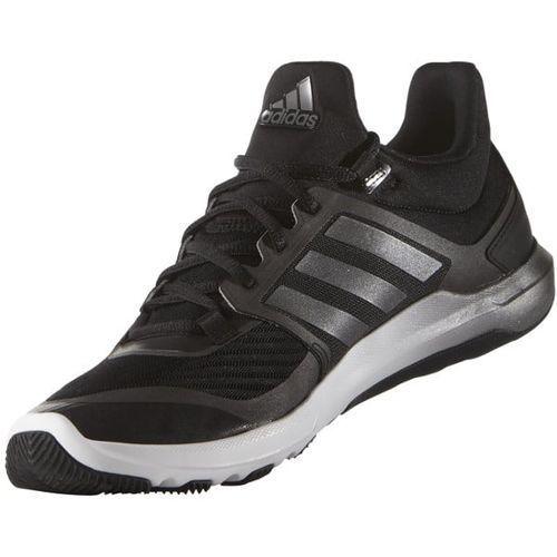 Buty adipure 360.3 shoes aq6136 marki Adidas