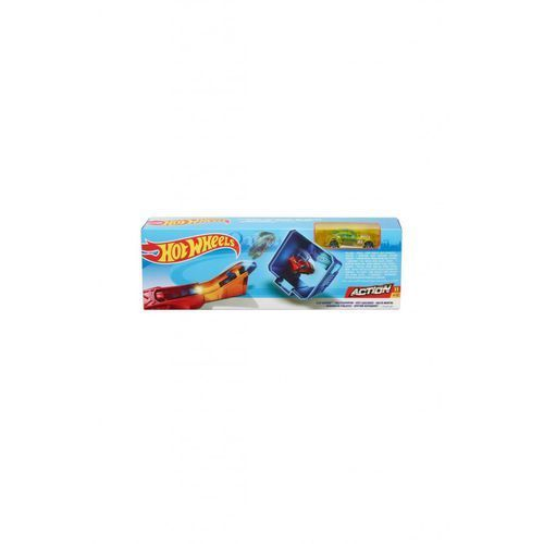 Hot wheels action kaskaderska 1y37e0