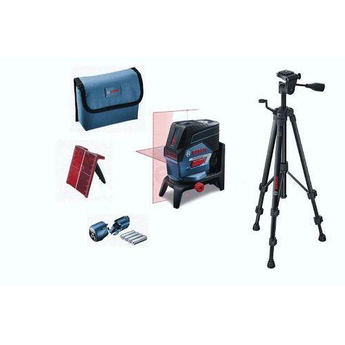 Bosch professional gcl 2-50 c (0601066g02) (3165140865593)