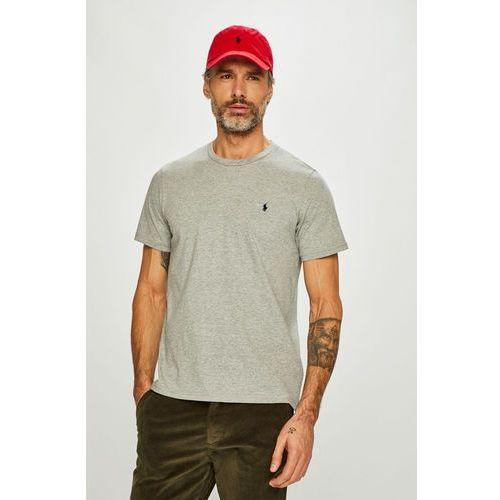 - t-shirt, Polo ralph lauren