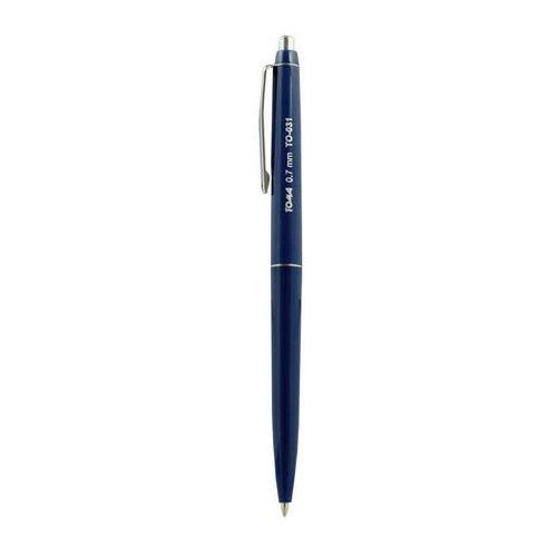 Długopis Toma T-031 0,7 x1