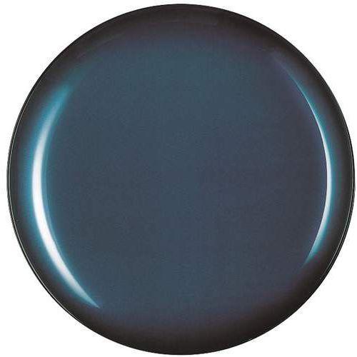 L7252-TAL.DESER.20CM ARTY GRANAT