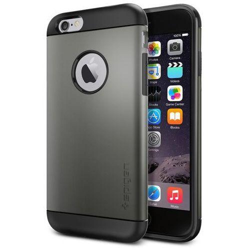 Etui SPIGEN SGP10959 do iPhone 6 (4.7) Metaliczny, kup u jednego z partnerów