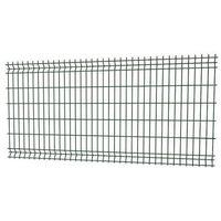 Panel ogrodzeniowy (5412298371895)