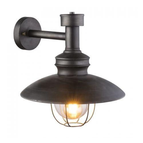 Jaden kinkiet 15019w marki Globo lighting