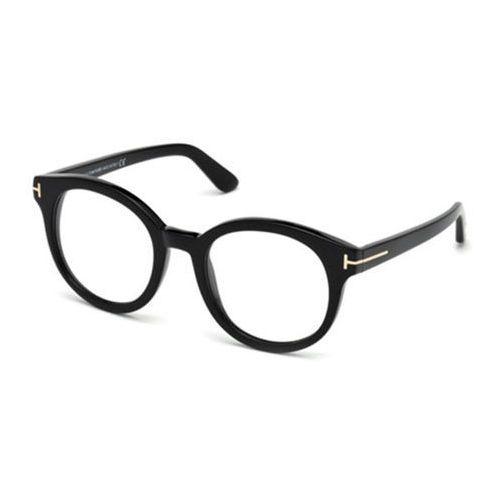 Okulary Korekcyjne Tom Ford FT5491 001