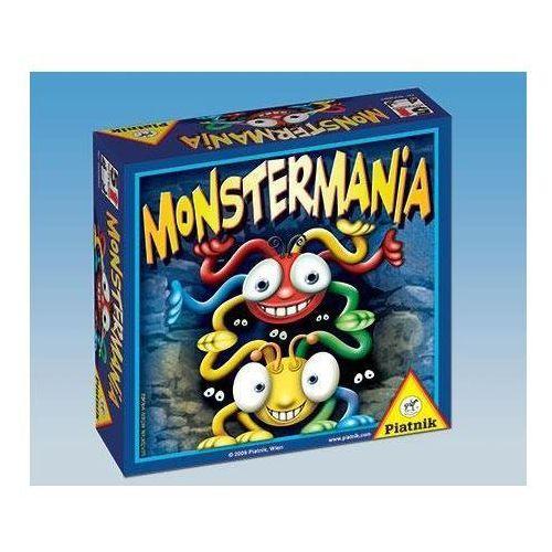 Piatnik Monstermania (9001890600692)