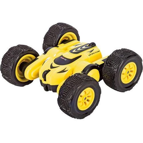 RC Turnator mini (9003150858256)