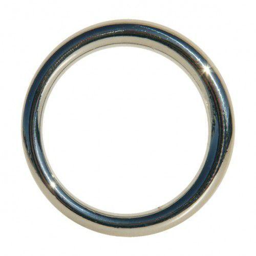 Pierścień - edge seamless o-ring 3,8 cm marki Sportsheets