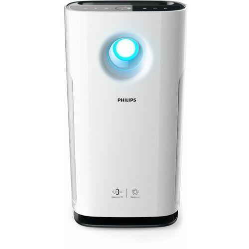 Philips Seria 3000i oczyszczacz powietrza