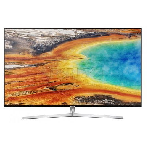 TV LED Samsung UE49MU8002