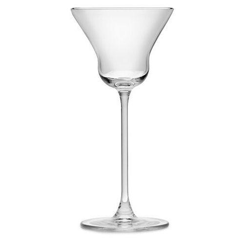 Kieliszek do martini bespoke marki Libbey