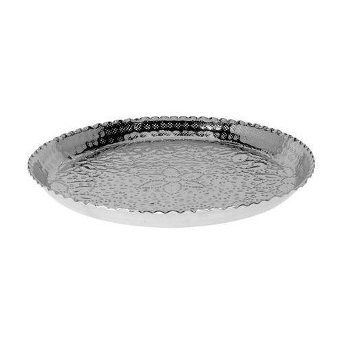 taca niklowana aluminowa (8718158818126)