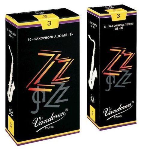 Vandoren Stroik Saksofon altowy ZZ 2