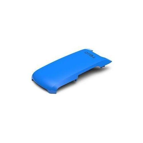 Dji Górna obudowa do drona dji ryze tello niebieski (6958265163562)
