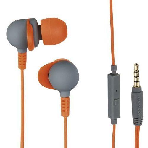 Thomson EAR 3245