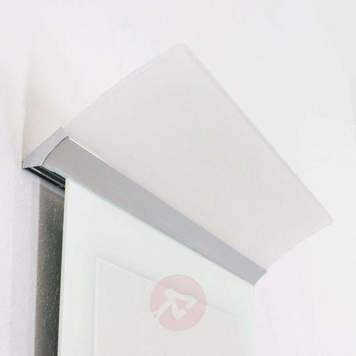 Oświetlenie lustra LED Angela IP44 50 cm (8435324900125)