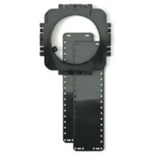 Focal 300ICW6 300 ICW 6 ramka montażowa