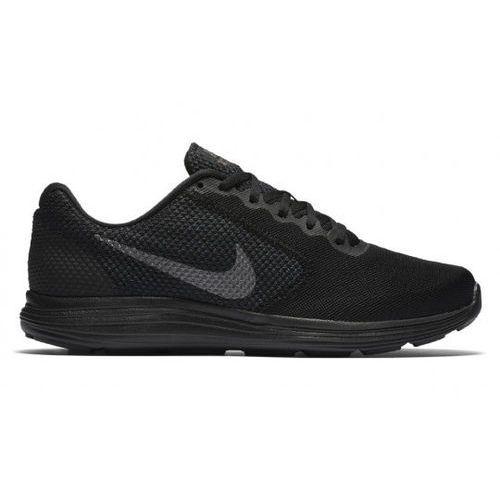 Nike Buty revolution 3