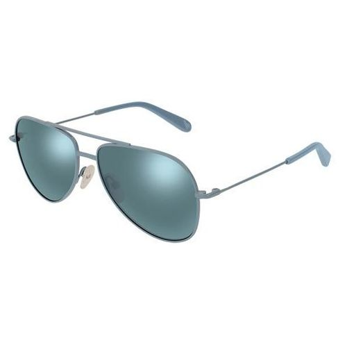 Okulary słoneczne sk0021s kids 006 marki Stella mccartney