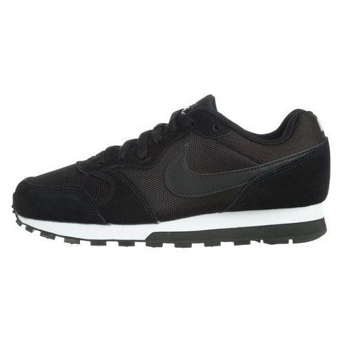 Nike MD Runner 2 Sneakers Czarny 39