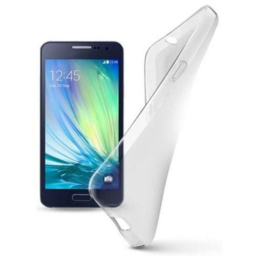 Cellular Line do Samsung Galaxy A3 - (CSHAPECGALAXYA3T) Darmowy odbiór w 21 miastach! (8018080228919)