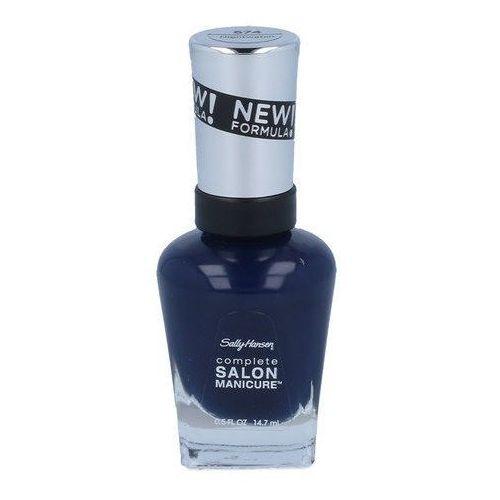 Sally Hansen Complete Salon Manicure 14,7ml W Lakier do paznokci 674 Nightwatch