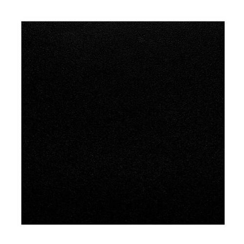 Blat kuchenny LAMINOWANY CZARNY MAT 089L BIURO STYL (5906881500538)