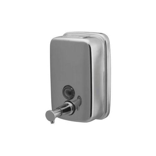 Dozownik mydła w płynie bisk masterline 01415 marki Bisk®