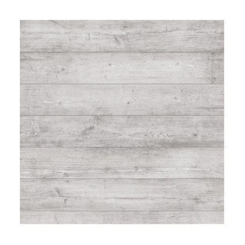 Artens Panel podłogowy laminowany callisto ac4 10 mm