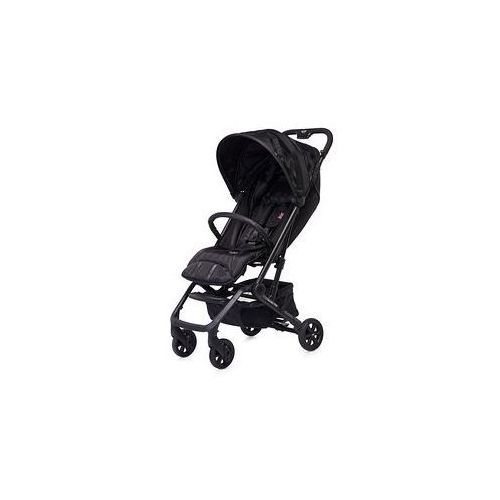 W�zek spacerowy buggy xs (lxry black by mini) marki Easywalker