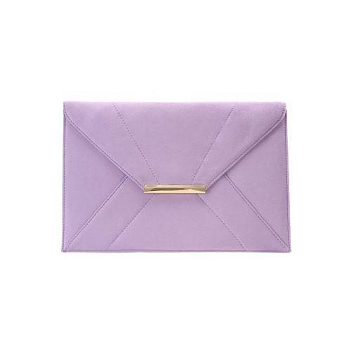 Dorothy Perkins TAB Kopertówka lilac