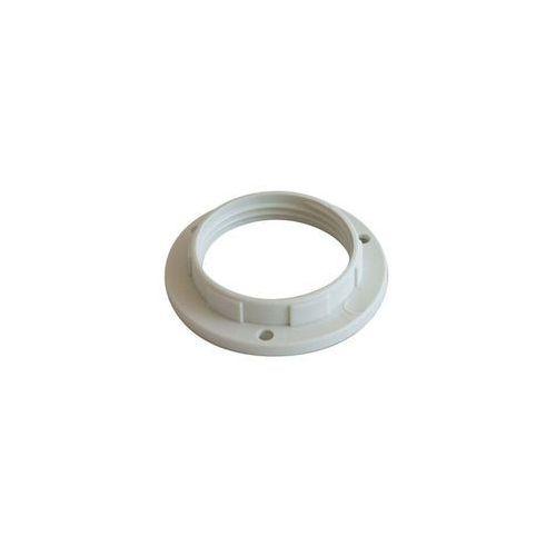 Pierścień do oprawki AE-E14 RING-10 GTV 2szt. (5901867124227)