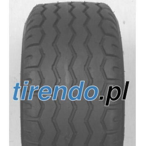 Euro-Grip IM 36 ( 15.0/55 -17 14PR TL )