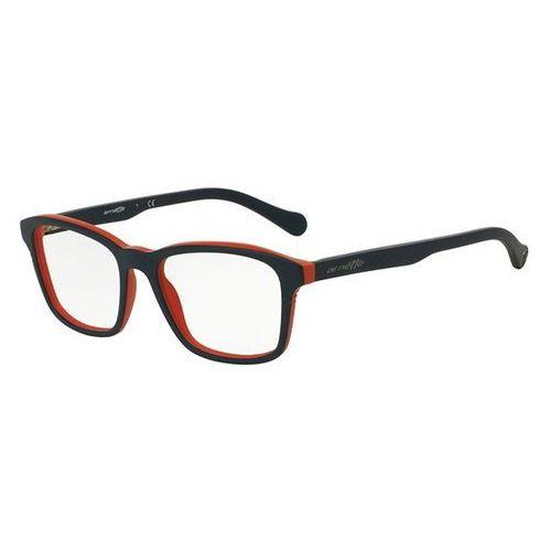Okulary korekcyjne an7099 input 1180 marki Arnette