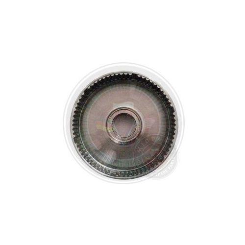 ATC400 KOSZ SKRZYNI REDUKCYJNEJ (REDUKTORA) BMW X3 - produkt z kategorii- Reduktory